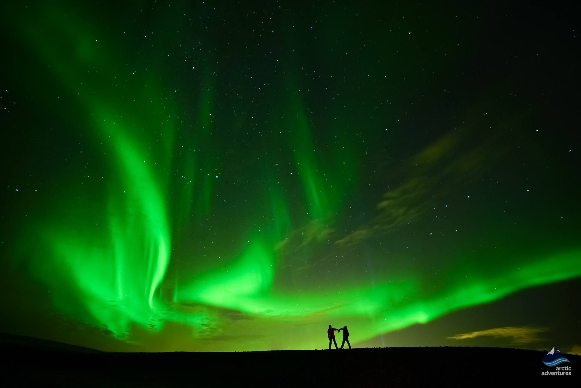 Best Time To Visit Iceland For Northern Lights 2021 Best Time to See the Northern Lights in Iceland 2020